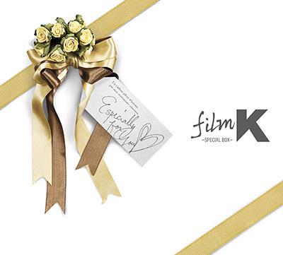 Filmkspecialbox