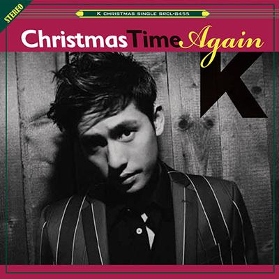 Christmas_time_again