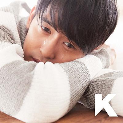 Kiritansu_1st